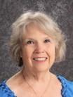 Janet Frigard