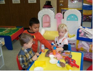 Preschool 08