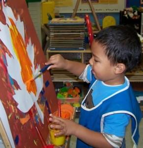 Preschool 10