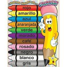 Preschool 16