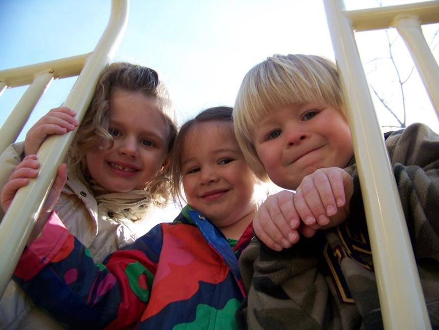 Preschool Excelsior, MN