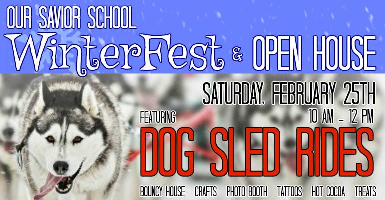 Winterfest_WebsiteHeader