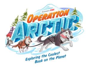 OperationArctic_Logo_500x392px