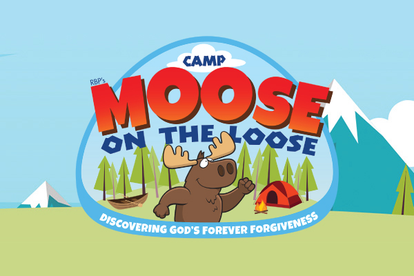 vbs camp_moose_on_the_loose