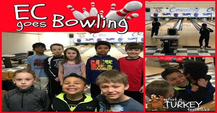 ec bowling