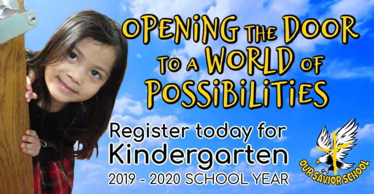 OSS kindergarten WebsiteHeader