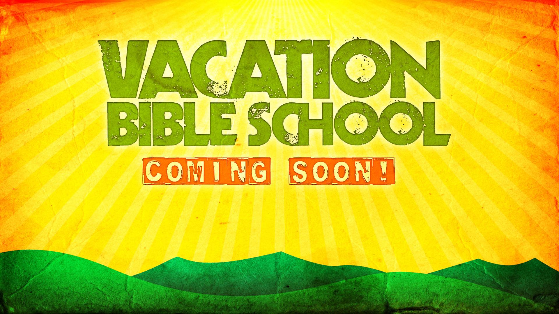 vacation_bible_school-title-1-still-16x9