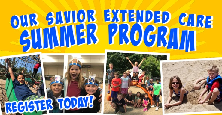 Extended Care Summer Program_Website