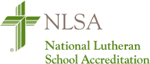 NLSA - National Lutheran School Accreditation