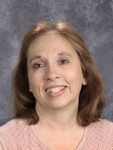 Jeannine Olson