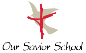 Our Savior Lutheran Church and School